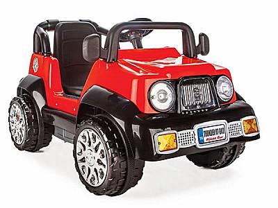 Oyuncak Arabalar Bornova