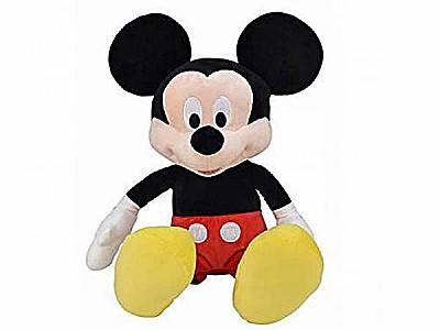 Mickey Oyuncak Bornova