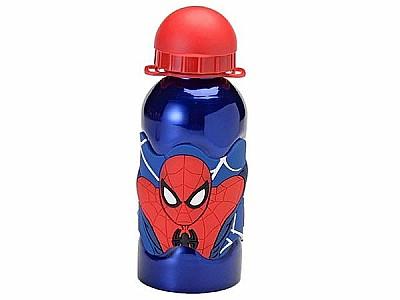 Spider su matarası bornova